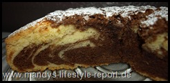 P2151832 Thumb in Leckerer Eierlikör (Verpoorten) - Nutella Kuchen