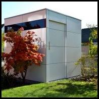Atgart Gartenhaus-1 JPG-641dbced Thumb in design@garten - Wellness im Garten mit Design Gartenhaus @gart