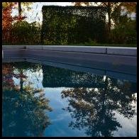 Tauchbecken-atwat-designatgarten-31408509 Thumb in design@garten - Wellness im Garten mit Design Gartenhaus @gart