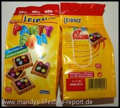 P2131808 Thumb in Produkttest: Leibniz Party Fun