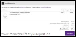 Zur-Kasse-Mozilla-Firefox 2014-02-18 19-40-43 Thumb in