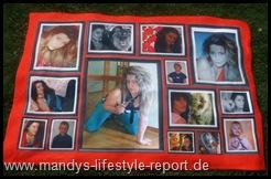 P4081947 Thumb in Meine neue Fotodecke von blanked.de