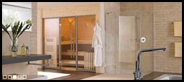 Einbausaunas-BS-Finnland-Sauna-Saunahersteller-aus-Dlmen-Mozilla-Firefox 2014-05-16 20-53-01 in