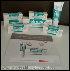 Www Thumb in Im Test: elmex Sensitive Professional