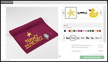 Handtuch-Superwuschel-von-Mve-50x100cm-berry-Mozilla-Firefox 2014-09-10 19-28-40 Thumb in creondo.de – der Shop für Persönliche Geschenke