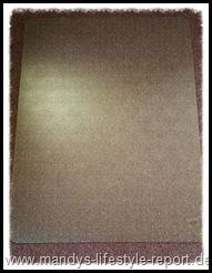 Matte Thumb in outlet.de - Bodenschutzmatten für Parkett und Teppichböden