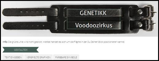 Brenstark-Freundschaftsband-kaufen-Mozilla-Firefox 2014-11-15 22-19-13 Thumb in