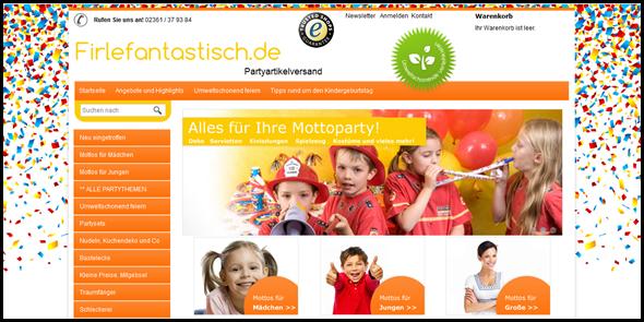 Partyzubehr-fr-Kindergeburtstag-oder-Mottoparty-Mozilla-Firefox 2014-11-23 15-02-06 Thumb in Kindergeburtstag und Partys feiern mit firlefantastisch