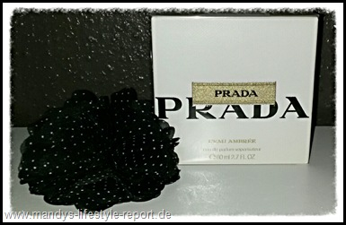 Prada Thumb in