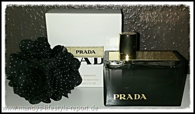 Prada Thumb1 in