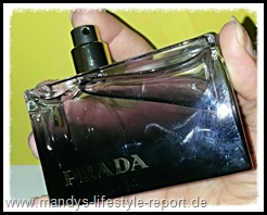 Prada Thumb2 in