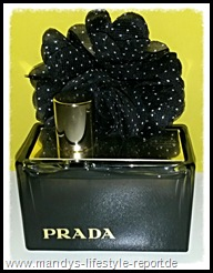 Prada Thumb4 in