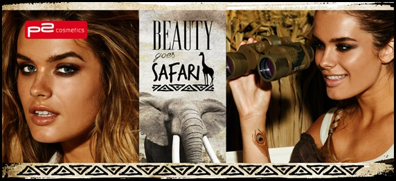 Header-p2-beauty-goes-safari-1880x850 940x425 Thumb in