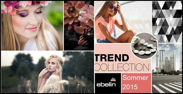 Reh Thumb2 in ebelin Trend Collection Sommer 2015