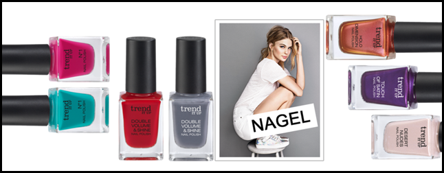 Teaser-nagel 940x361 Transparent Thumb in