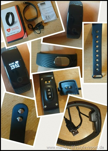 20170605 172429 Thumb in Fitness Tracker von AsiaLONG