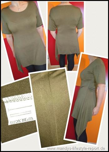 20170613 202410 Thumb in Asymmetrisches Damen Sommershirt von Meaneor
