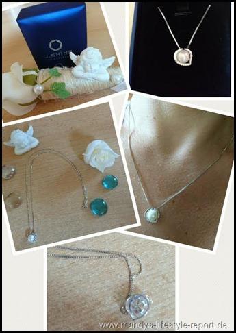 Unnamed Thumb-4 in Damen Perlen Herzkette 925 Sterling Silber von J.SHINE