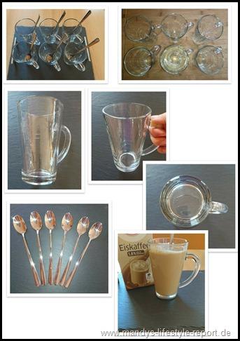 20170927 125237 Thumb in 6 Latte Macchiato Gläser von Sendez