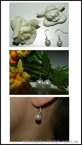 Www Kizoa Com Collage 2017-09-14 14-59-10 Thumb in Damen Ohrringe Ohrhänger Perlen von J.SHINE