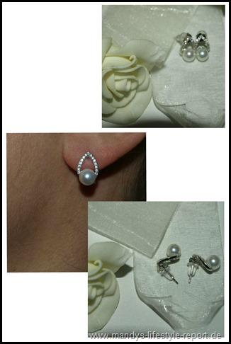 Www Kizoa Com Collage 2017-09-14 21-03-31 Thumb in Damen Ohrringe Perlen 925 Sterling von J.SHINE