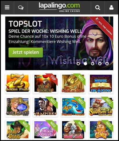 20171001 173653 Thumb in Lapalingo das unterhaltsame Online-Casino