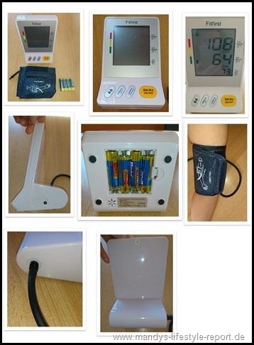 20171011 121429 Thumb in Elektronisches Blutdruckmessgerät von FITFIRST