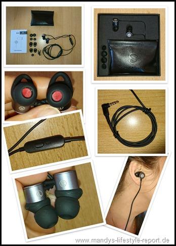 20171015 114859 Thumb in Kopfhörer mit Fernbedienung von SoundPEATS