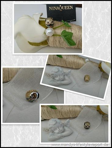 20171015 125146 Thumb in Charm 925 Sterling Silber Weisheit von NinaQueen