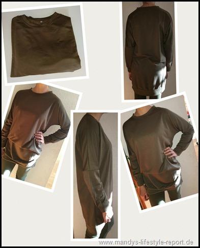 20171210 193113 Thumb in Damen Tunika Langarmshirt von Yieune